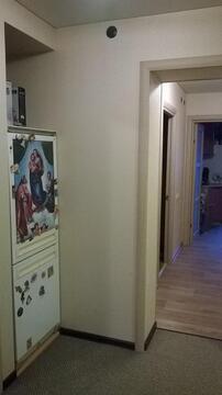 Сдам комнату Алма-Атинский 1 - Фото 3