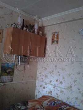 Продажа квартиры, м. Звездная, Космонавтов пр-кт. - Фото 3