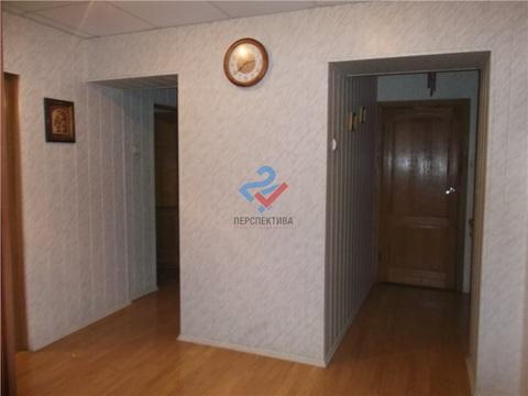 Квартира по адресу ул.зорге 8/1 - Фото 4