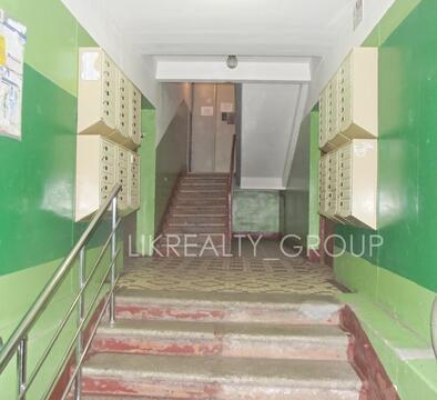 Продается 2-я квартира - Фото 5