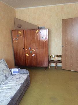 Продается двухкомнатная квартира м. Алма-Атинская - Фото 5