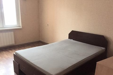 Продам 2-к квартиру в г. Балабаново ул.Лесная - Фото 2