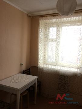 Продажа квартиры, Тверь, Ул. Маршала Буденного - Фото 5