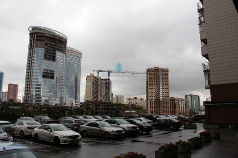 4-х комнатная квартира в центральной части г. Новосибирска - Фото 4