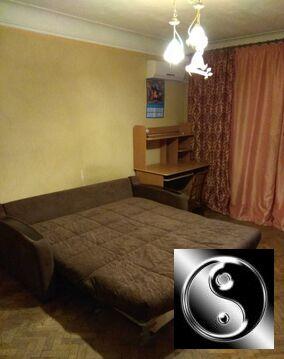 Сдается комната в квартире, Петровско-Разумовский проезд - Фото 2