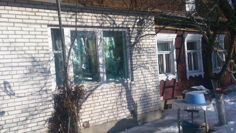 Дом ПМЖ в Жаворонках - Фото 3