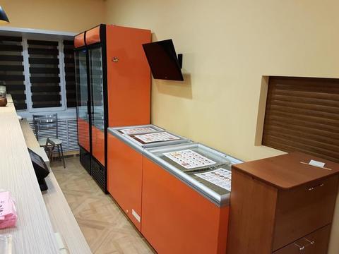 Продажа готового бизнеса, Тюмень, Московский тракт пер. - Фото 5