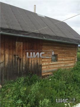 Дом в Нуримановском р-не д. Нимислярово - Фото 4