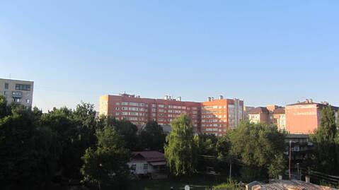 5 000 000 Руб., Просторная 4-х комнатная квартира в двух уровнях в Ставрополе, Купить квартиру в Ставрополе по недорогой цене, ID объекта - 321046355 - Фото 1