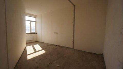 Купить трехкомнатную квартиру в центральном районе по низкой цене. - Фото 4