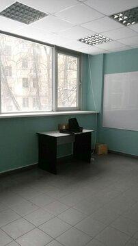 Продам офис 26 кв.м. - Фото 1