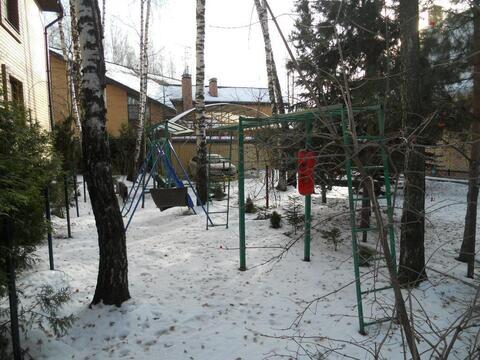 Сдается в аренду трехэтажный кирпичный жилой дом в Южном Бутово - Фото 3