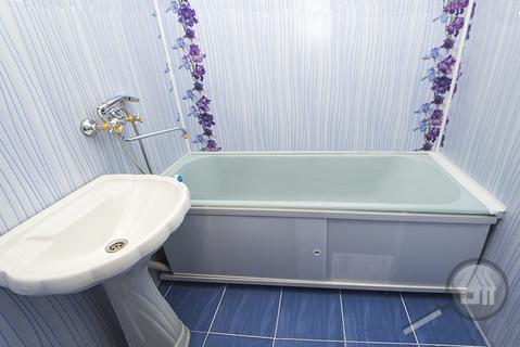 Продается 1-комнатная квартира, ул. Воронова - Фото 5