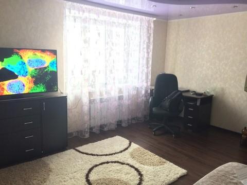 Продам квартиру 68 кв.м. в новом доме на Терепце - Фото 2
