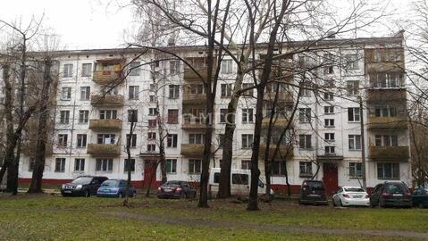 Продажа квартиры, Ул. Перовская - Фото 1