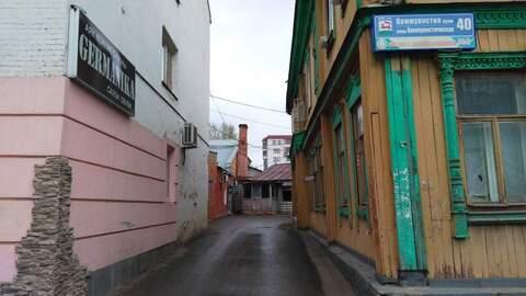Продается комната 21.9 кв.м, Уфа, Центр города - Фото 5