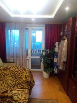 Продажа квартиры, м. Алма-Атинская, 5-й квартал Капотни - Фото 5