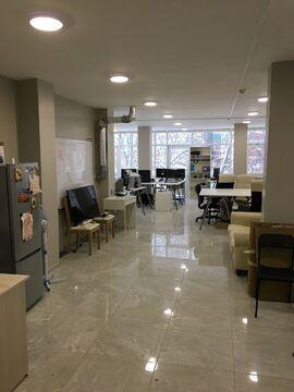 Аренда помещения под офис - Фото 2