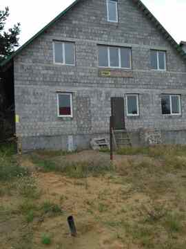 Продам дом г. Ладушкин ул. Парковая - Фото 5