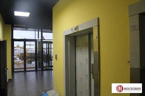 Продаётся студия 28 м2 в г.Апрелевка ,26 км от МКАД Киевское ш 7 этаж - Фото 2