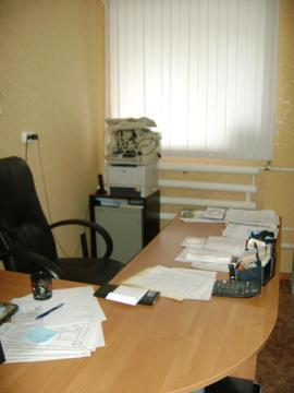 Сдаю офис 8 кв.м.