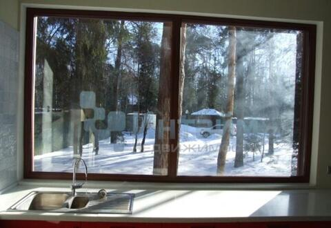 Аренда дома, Ульянково, Мытищинский район, Ул. Сиреневая - Фото 4