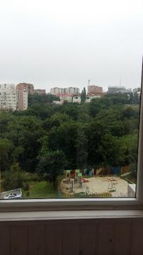 Продается 2-х к.квартира Челюскинцев - Фото 5