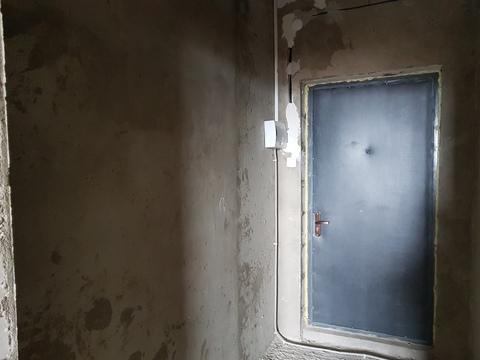 Продается квартира-студия рядом со станцией Пушкино - Фото 5