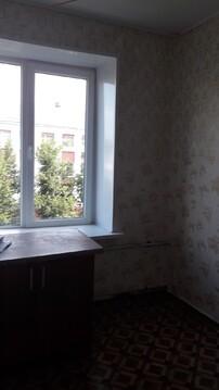 Продам комнату на Арсения