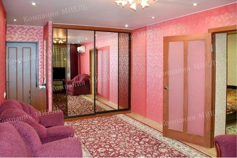 Снять квартиру в Москве Новогиреево - Фото 2