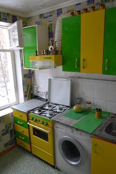 2-х комнатная квартира 300 метров от м. Коломенская - Фото 5