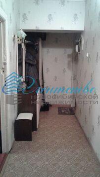 Продажа квартиры, Новосибирск, Ул. Сухарная - Фото 3