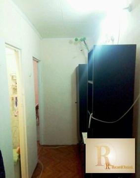 Однокомнатная квартира в гор. Белоусово - Фото 5