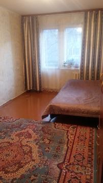 Однокомнатная квартира в Деме - Фото 1