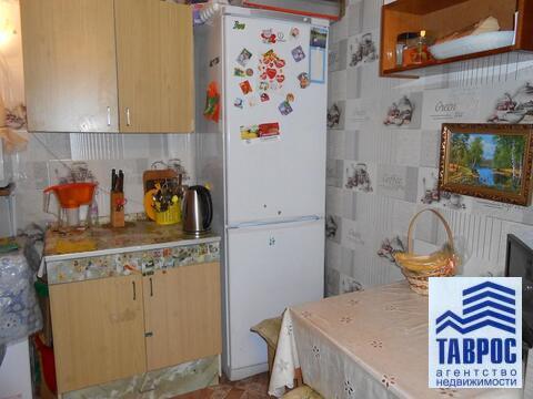 Отличная комната в общежитии на ул.Бирюзова. - Фото 5
