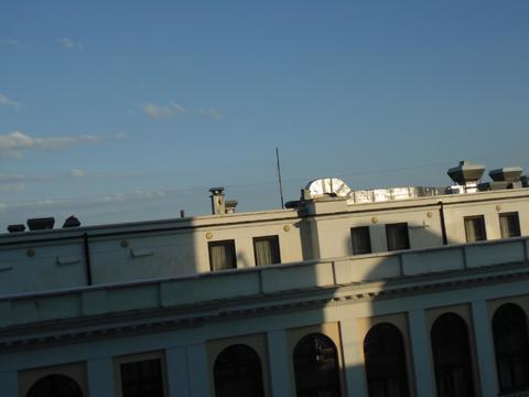 Продажа в Ялте ул.Гоголя элит. 4-к квартиры в Ялте 240 кв.м возле моря - Фото 4