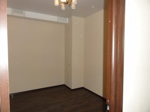 Однокомнатная квартира в новом доме рядом с Пионерской - Фото 5