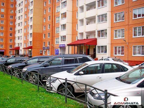 Продажа квартиры, м. Проспект Ветеранов, Красносельское шоссе - Фото 4