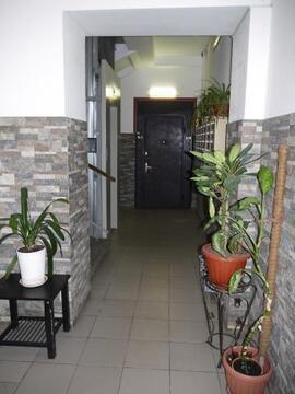 Продажа 3-комнатной квартиры на ул. Крупской - Фото 3