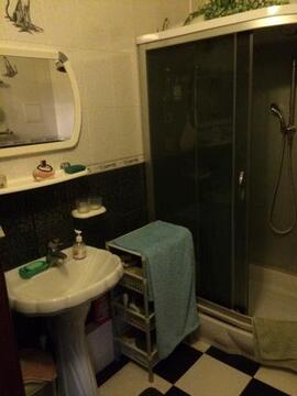 Сдам 1-но комнатную квартиру в Москве микрорайон Родники д. 2 - Фото 5