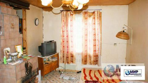 Предлагаем дачный дом на участке 6 соток в СНТ «Кристалл» уч.48 - Фото 4
