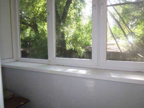 1 комнатная квартира рядом с юургу - Фото 4