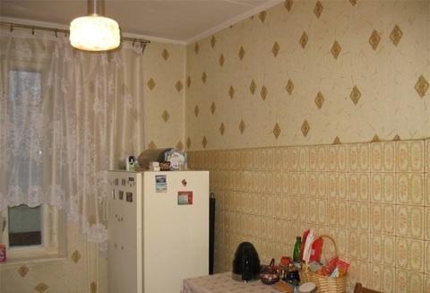 Продам 1-комнатную Кленовый Бульвар - Фото 2