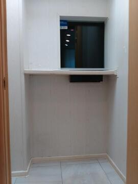 Готовое помещение под отделение банка - Фото 3