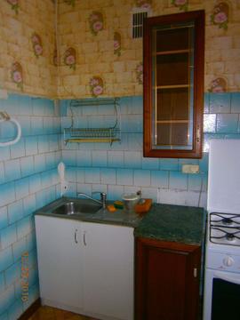 1 500 000 руб., Продается 1-но комнатная квартира в центре, Купить квартиру в Бору по недорогой цене, ID объекта - 314267219 - Фото 1