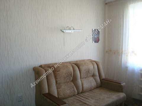 Продается 3 к.кв. в р-не Русского поля, 64 кв.м. - Фото 3