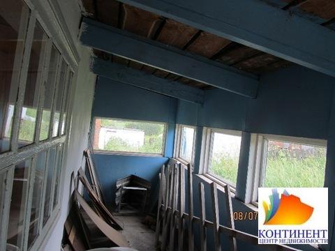 Продается дом в деревне Андреевка по доступной - Фото 3