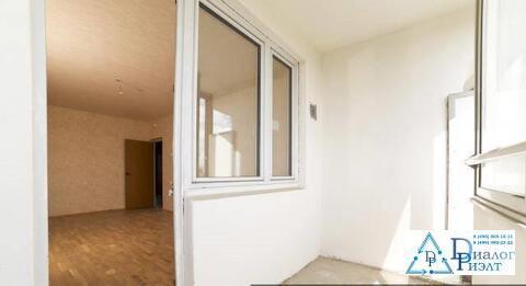 Сдается в аренду двухкомнатная квартира в новом районе Солнцево. - Фото 4