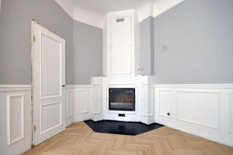 145 000 €, Продажа квартиры, Купить квартиру Рига, Латвия по недорогой цене, ID объекта - 313138867 - Фото 1