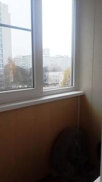 Четырехкомнатная квартира в Марьино. - Фото 5